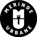 Echipa Merinde Urbane