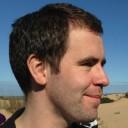 Gavin Montague