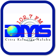 Radio DMS 1027FM