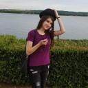 Cristina Săndoniu