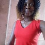 Profile photo of Nchanji Mbuli