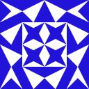 fullversiongames's gravatar image