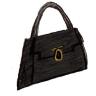 avatar for The Handbag