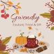 Gwen DIY
