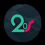 20script