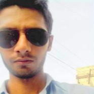 Syed Hamad Khalid