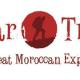 Adrar Travel
