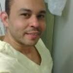 Saulo Cunha