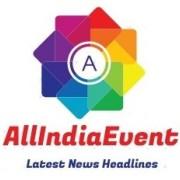 Photo of AllIndiaevent