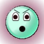 Bitstarz bonus, bitstarz no deposit bonus codes for existing users