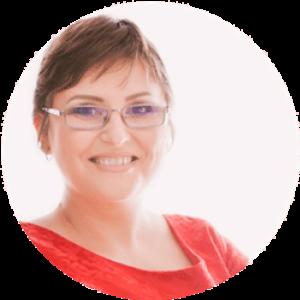 Diana Gabroveanu
