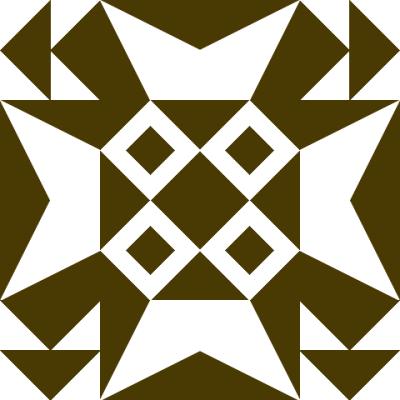 Nela.Boumendil avatar
