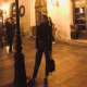 marta_ruzhylo