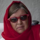 May Britt Sørensen