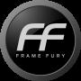 Frame Fury