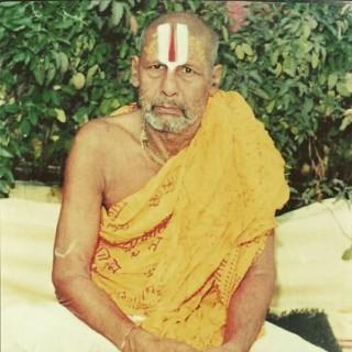श्री गणेशदास कृपाप्रसाद
