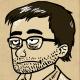Geoffrey's avatar