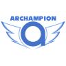archampion