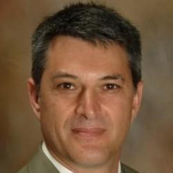 Wayne Baumgarten's avatar