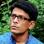 avatar for বীরেন মুখার্জী