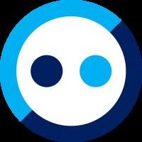 spritecircle