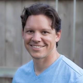 Chad Pavliska