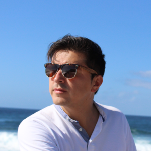 Marcelo Glez