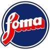View FomaDima's Profile