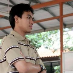 Bijak F. Putranto