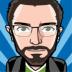 Jean Valverde's avatar