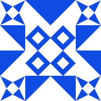 gravatar for nblouin69