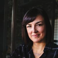 Joanna Wiebe, founder of Copyhackers