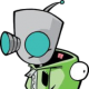 neomonkeus's avatar