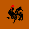 Avatar for Rooster