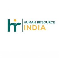 humanresourceindia's picture