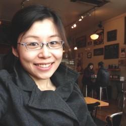 Karen Yin-Yee Ng