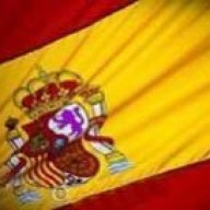 Black_ice_Spain
