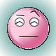 cbd gummies for back pain