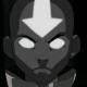 Justin Menga's avatar