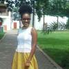 Ibibo Ataisi