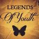 legendsofyouth