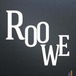 Roowe