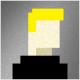 larsvevstad's avatar