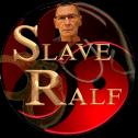 Avatar of SlaveRalf
