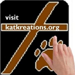 Kat Kreations