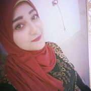 Photo of أبرار صبري