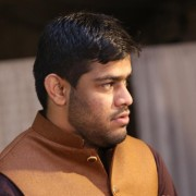 Photo of shahidmirza