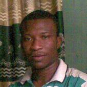 Ekene Ifechukwu