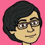 Mal Minhas Profile Image