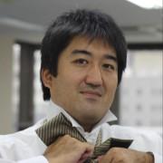 Takeyuki FUJIOKA